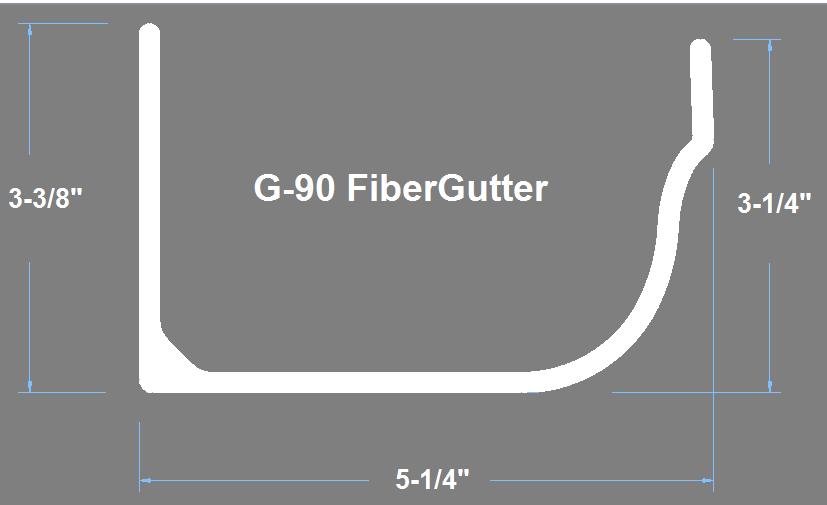 G-90-Tag
