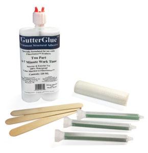 GutterGlue